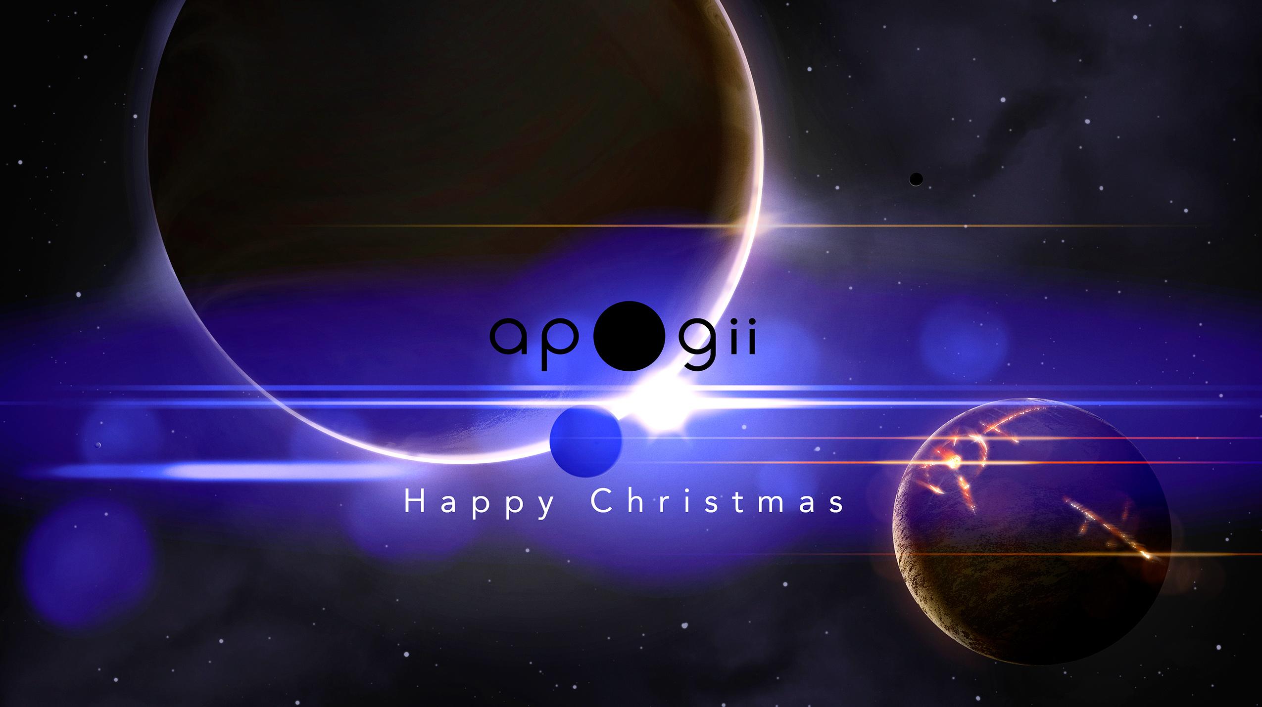 main image Christmas 2016