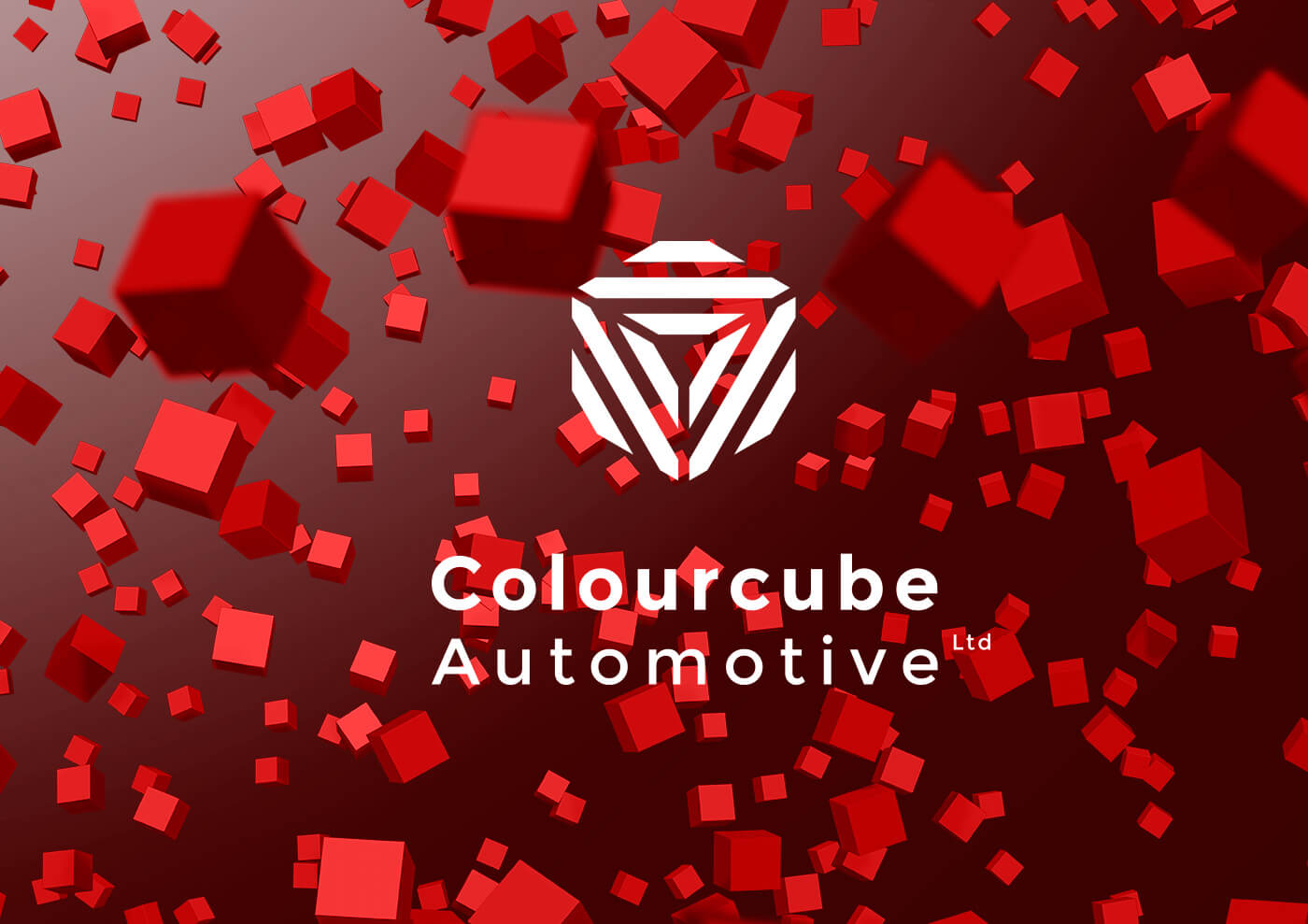 colourcube branded image