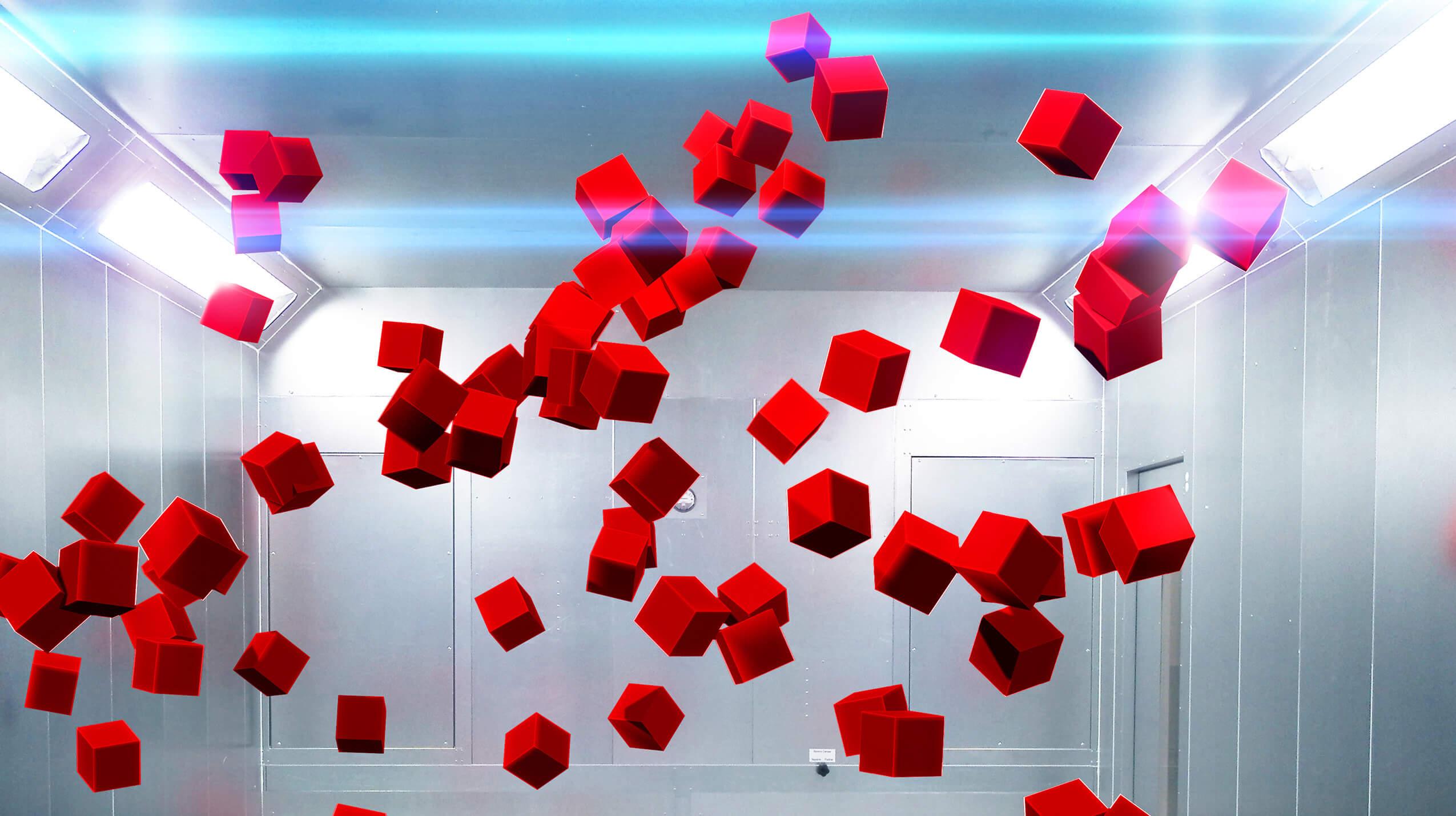 colourcube main image